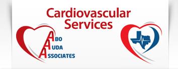Abo-Auda Associates | McKinney and Texoma Cardiologist